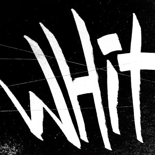 "Justin ""Whit"" Whitman"