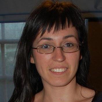 Joana Galvez