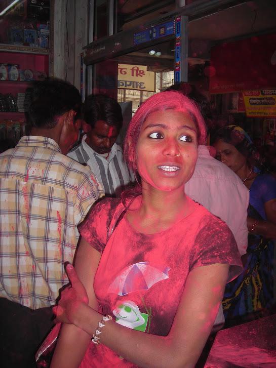 Kiran Meerut City Kiran2