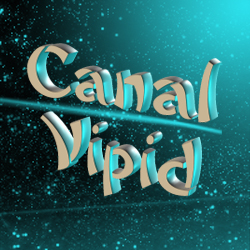 Canal V