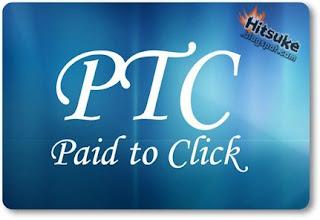 Pengertian istilah-istilah dalam PTC dan tutorial