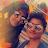 PrinCe Kobra avatar image