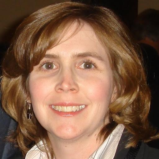 Dawn Moore