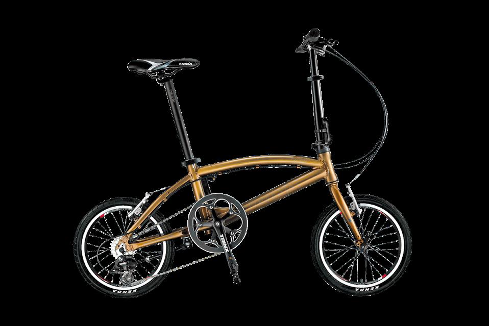 Xe dap the thao MINI TRINX z3, xe dap the thao, xe dap trinx, xe đạp thể thao chính hãng, xe dap asama, Z3