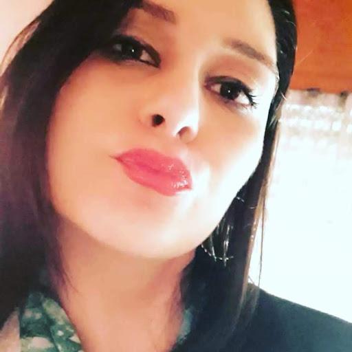 Cecilia Osuna