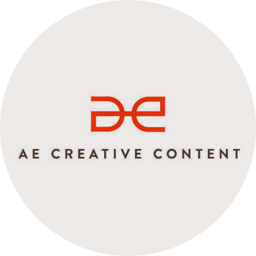 AE Creative Content