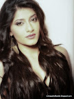 Crime Patrol Cast: Jia Mustafa