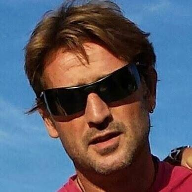 Gianluca Spaziani