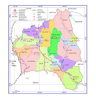 http://3.bp.blogspot.com/-fV_HiVtDUrQ/Tq9d4sXnAqI/AAAAAAAADEo/LEcf7DgYHWk/s320/Gia+Lai+map_1.jpg