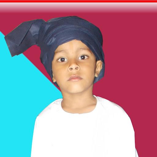 Purushottam Singh Photo 17