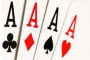 la jugada de poker