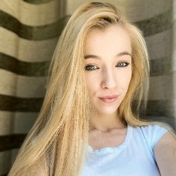 Carolinepawelczyk