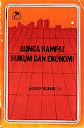 Bunga Rampai Hukum dan Ekonomi