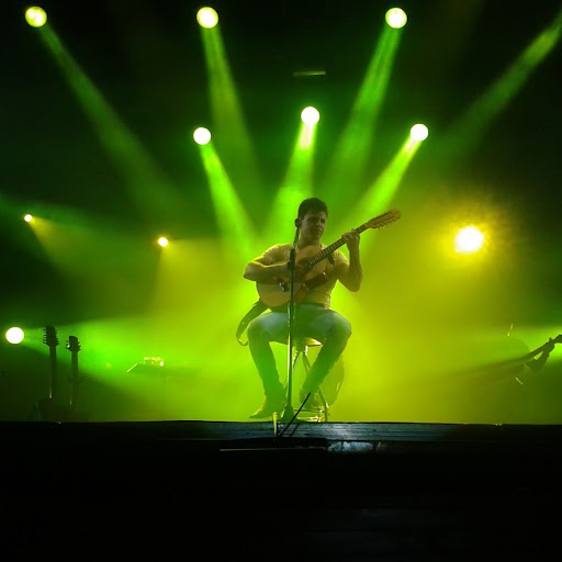 Rafael Luis