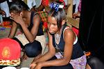 Creole Week Activities 2013