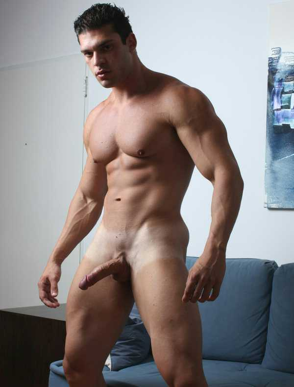 from Hank billy bean gay baseball player