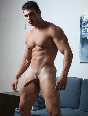 Baseball beane billy gay player