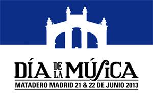 El Día Europeo de la Música llenará Madrid de ópera, pop indie y clásica