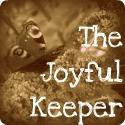 TheJoyfulKeeper