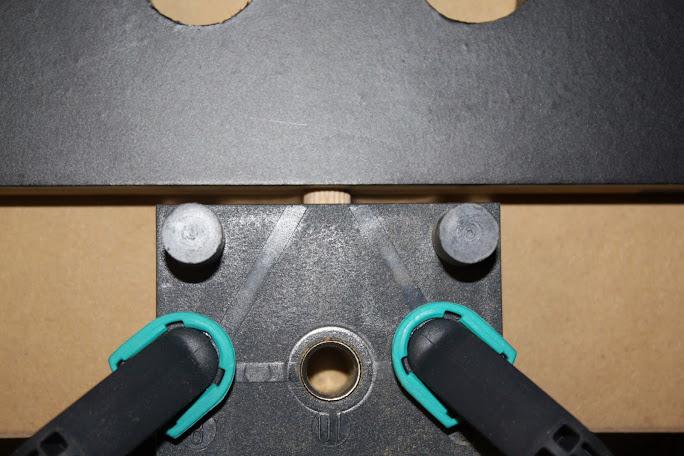 [WIP]Mini Pincab Warto IMG_3897