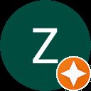 Zinthya Sanchez Soriano