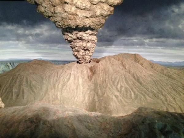 núi lửa Aso