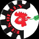 Elkolaly Company Import Export Ltd