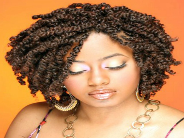 Pin Spring Twist Eon Hair Results On Pinterest