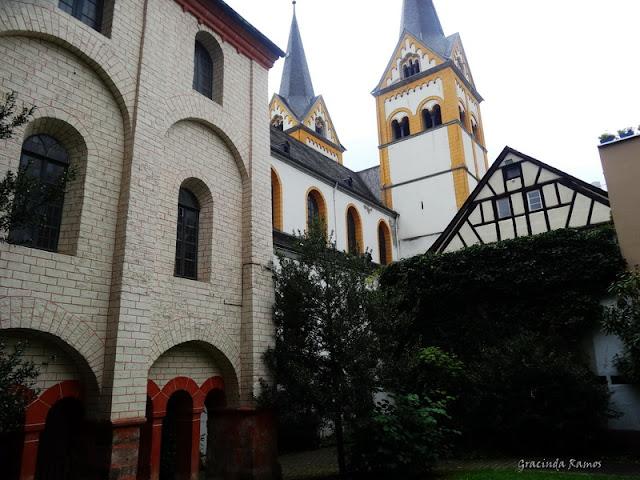 passeando - Passeando pela Suíça - 2012 - Página 21 DSC08705
