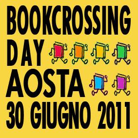 BC DAY AOSTA 2011