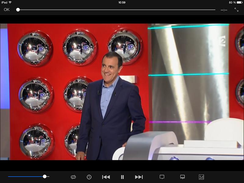 flux IPTV Swisscom IMG_00002