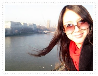 Miss World Zhang Zilin part 3:fun girls,picasa,women0