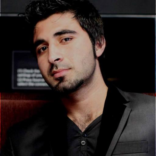 Shehzad Ahmad Khan Gigyani