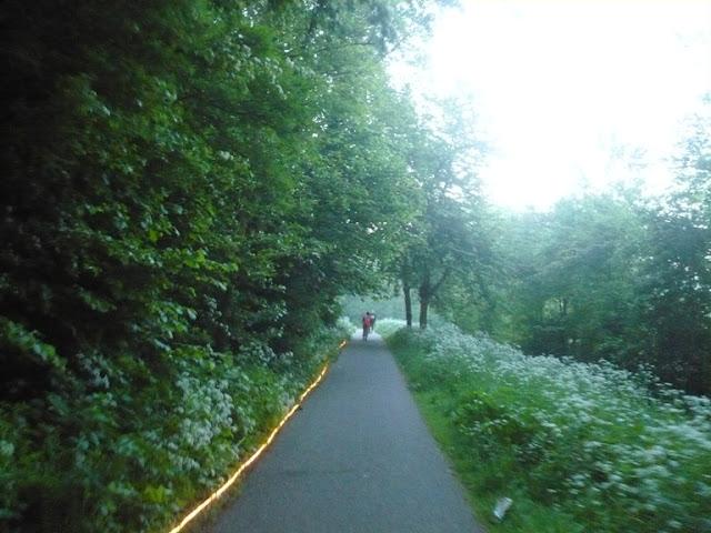 24h/100EM/100km/50EM/50km; Schiedam(NL): 26-27/05/2012 P1170061