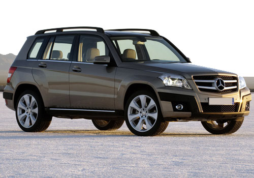 2011 2012 mercedes benz gl class price in india 2011 for Gl class mercedes benz price