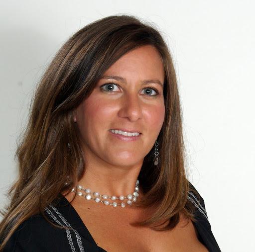 Stephanie Berardi Address Phone Number Public Records Radaris