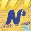 Nicosse