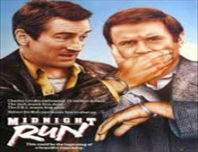 فيلم Midnight Run