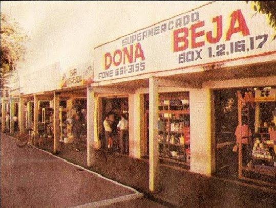 Resultado de imagem para antigo mercado municipal de araxa