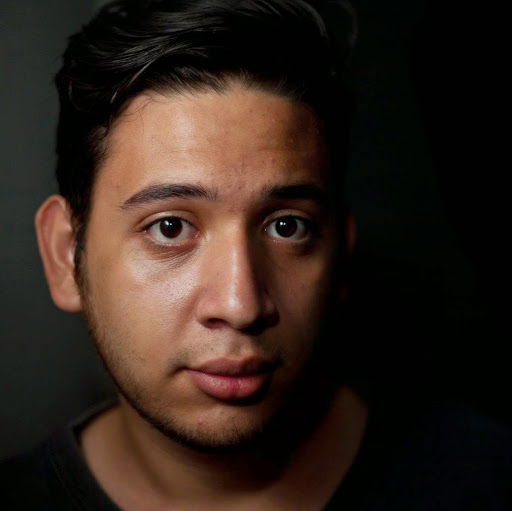 Emilio Gil Photo 8