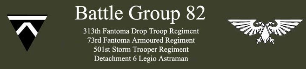 313th Drop Troop Regiment