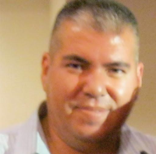 Martin Sanchez Photo 36