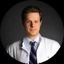 Dr. Berke Özücer