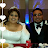 Jennifer Velasquez avatar image