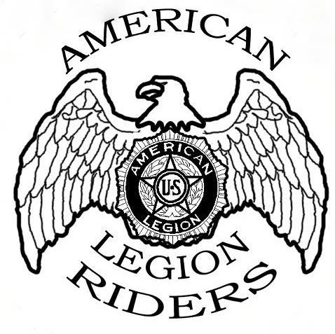 american legion riders post 575 google rh plus google com american legion riders logo free american legion riders logo clip art download