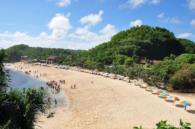 Foto-foto Pantai Pulang Syawal (alias Indrayanti) Image200003