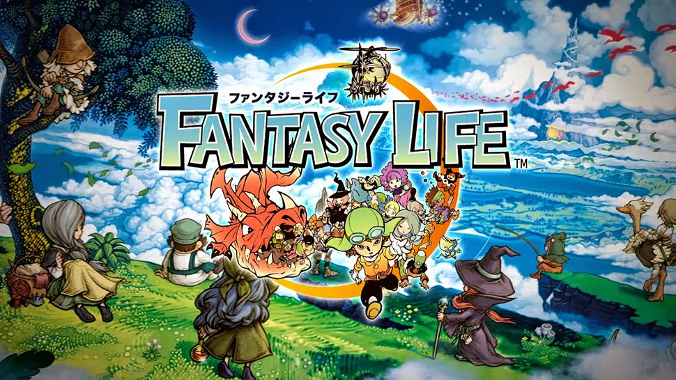 fantasylife-fantasy-life-3ds-level5-nintendo-kopodo-news-rpg