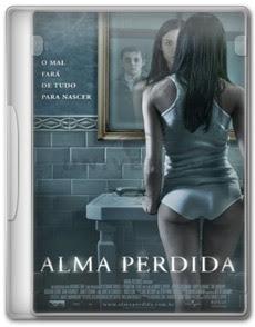 Alma Perdida – DVDRip AVI   Dual Áudio