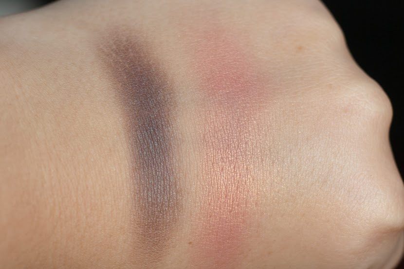 Nars Orgasm Blush Just Might Be The Most Iconic Blush Ever