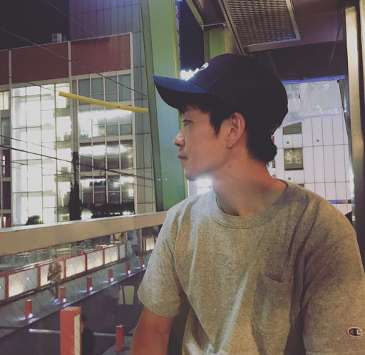 Hyun Seong Photo 14